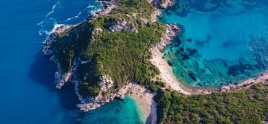 mar-grécia