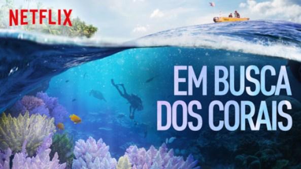 filmes inspiradores: em busca dos corais
